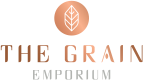 The Grain Emporium