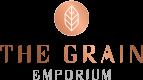 The Grain Emporium