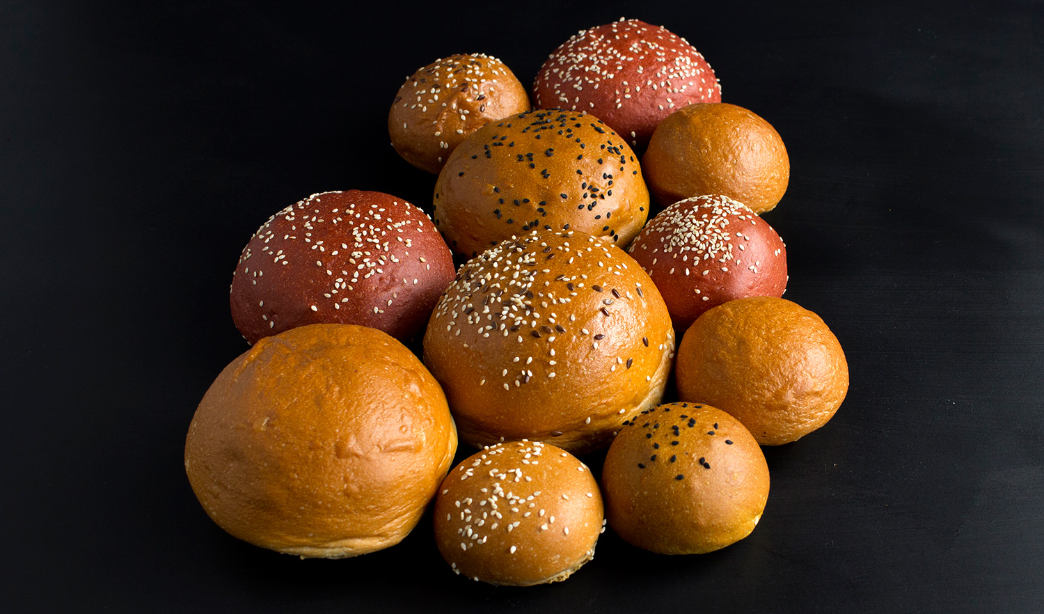 wholesale_brioche